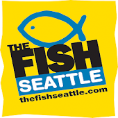 THE FISH Seattle