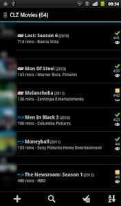 CLZ Movies v2.0.4