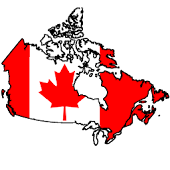 Canadian Cities Quiz App- FREE