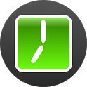 Alarm Clock Tokiko Free No Ads icon