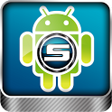 Scanator Android (OB2) icon