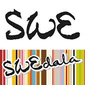 Swedala Outlet