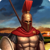 Spartan Solitaire Free