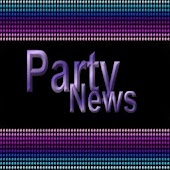 Hungarian Kizomba Party News