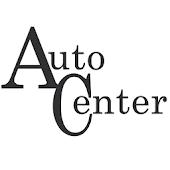 AutoCenter i Lund