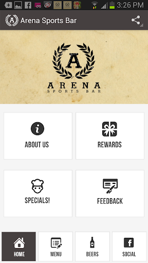 Arena 6