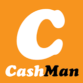 Cashman - Cash Manager