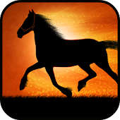 Jeux Free Horse