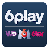 Download 6play APK on PC