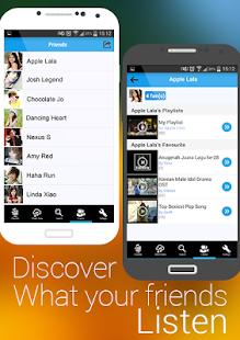 玩免費音樂APP|下載MusicBox app不用錢|硬是要APP