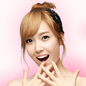 Girls' Generation MV icon