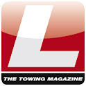 LDM The Towing Magazine icon