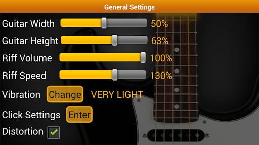 玩音樂App|吉他尺度及免費和弦免費|APP試玩