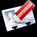 Unhyphenizer Pro logo