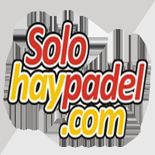 Solo Hay Padel