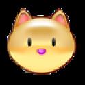 Log Viewer (logcat) icon