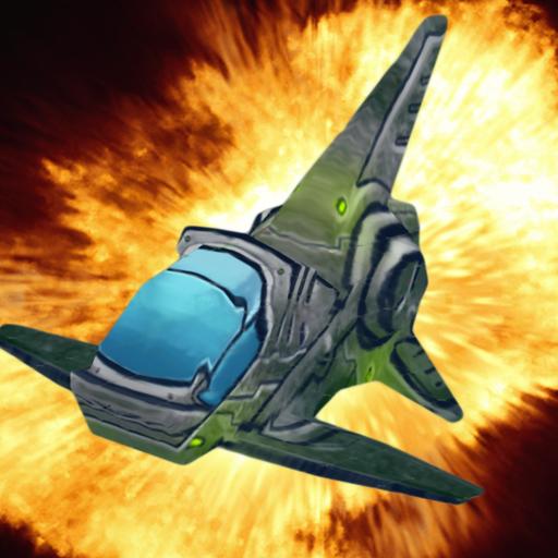 Battle Earth 3D Demo