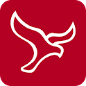 Omroep Flevoland Nieuws & Info icon