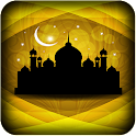 Arab Sounds Ringtones icon