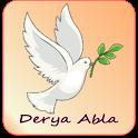 Derya Abla Baht Falı icon