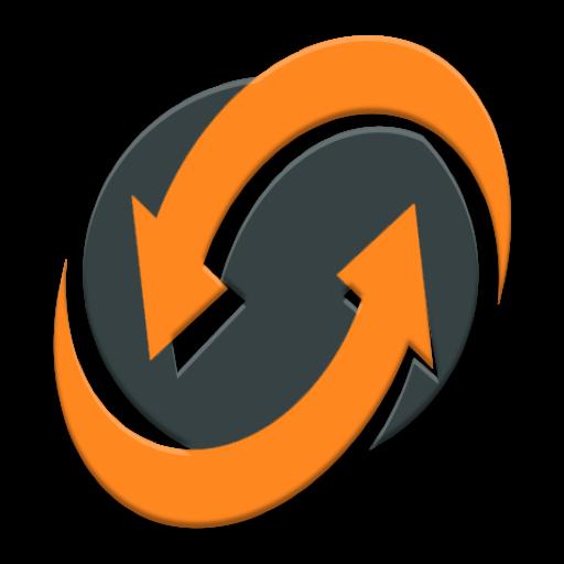 Pauta Online 教育 App LOGO-APP試玩