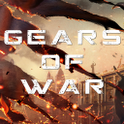 Gears Of War Judgment icon