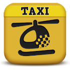Ancient Taxi icon