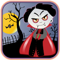 Halloween Costumes icon