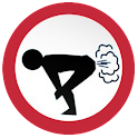 Fart Sound Free logo