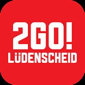 2GO! Lüdenscheid