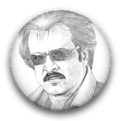 RajniKant Facts