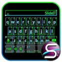 SlideIT High-Tech Skin icon