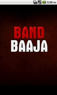 Band Baaja - screenshot thumbnail