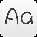 Big Font Pro(change font size) icon