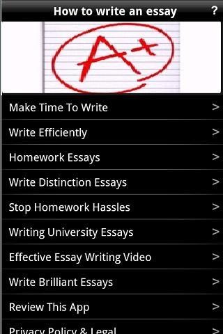 top ten uni best essay writing service reviews