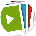 BestBit - best bits into video icon