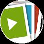 BestBit - best bits into video