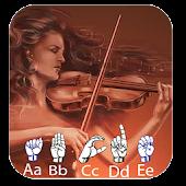 Music Arts and Language