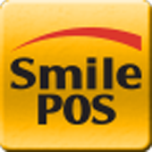 SmilePOS 매출관리