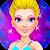 Ballet Dancer - Girls Salon file APK Free for PC, smart TV Download