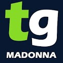 Madonna Tickets icon