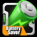 Doctor Bateria APK for Ubuntu