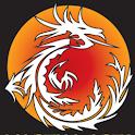Geobukan icon