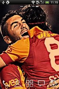 Cep Cimbom Galatasaray Duvar Kağıtları HD Resimler