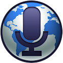 Voice Browser Lite logo