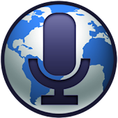 Voice Browser Lite