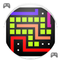 SNAKE in a MAZE icon