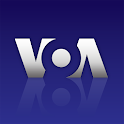 VOA News icon