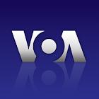 VOA News icon