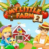 My Little Farm 2